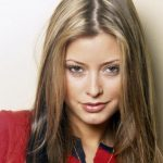 Holly Valance Height, Weight, Measurements, Bra Size, Age, Wiki, Bio
