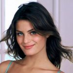 Isabeli Fontana Height, Weight, Body Measurements, Biography