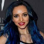 Jade Thirlwall Height, Weight, Measurements, Bra Size, Age, Wiki, Bio