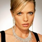 Jaime Pressly Height, Weight, Body Measurements, Biography