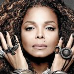 Janet Jackson Height, Weight, Body Measurements, Biography