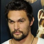 Jason Momoa Measurements, Height, Weight, Biography & Wiki