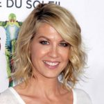 Jenna Elfman Body Measurements, Height, Weight, Biography