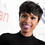 Jennifer Hudson Height, Weight, Measurements, Bra Size, Age, Wiki, Bio