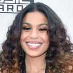 Jordin Sparks Height, Weight, Measurements, Bra Size, Age, Wiki, Bio