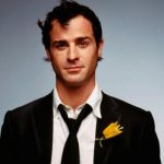 Justin Theroux Measurements, Height, Weight, Biography, Wiki