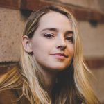 Katelyn Tarver Height, Weight, Body Measurements, Biography