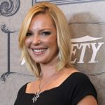Katherine Heigl Fan Mail Address, Contact Address, Phone Number, Email Id