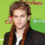 Keegan Allen Height, Weight, Body Measurements, Biography