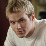 Kellan Lutz Measurements, Height, Weight, Biography, Wiki