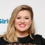 Kelly Clarkson Height, Weight, Measurements, Bra Size, Age, Wiki, Bio