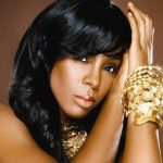 Kelly Rowland Height, Weight, Measurements, Bra Size, Age, Wiki, Bio