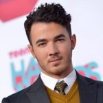 Kevin Jonas Measurements, Height, Weight, Biography & Wiki