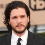 Kit Harington Measurements, Height, Weight, Biography & Wiki