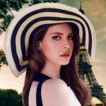 Lana Del Rey Height, Weight, Body Measurements, Biography