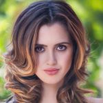 Laura Marano Height, Weight, Body Measurements, Biography