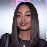 Leigh-Anne Pinnock Body Measurements, Height, Weight, Biography