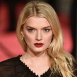 Lily Donaldson Height, Weight, Body Measurements, Biography