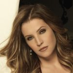 Lisa Marie Presley Height, Weight, Measurements, Bra Size, Age, Wiki, Bio