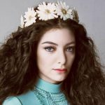 Lorde Height, Weight, Measurements, Bra Size, Age, Wiki, Biography