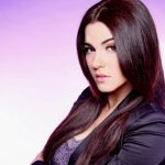 Maite Perroni Height, Weight, Measurements, Bra Size, Age, Wiki, Bio