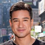 Mario Lopez Height, Weight, Measurements, Age, Wiki, Bio, Family