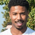 Michael B. Jordan Measurements, Height, Weight, Biography, Wiki