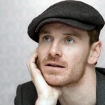Michael Fassbender Height, Weight, Measurements, Shoe Size, Age, Wiki, Bio