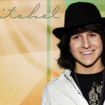 Mitchel Musso Measurements, Height, Weight, Biography, Wiki