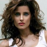 Nelly Furtado Height, Weight, Body Measurements, Biography