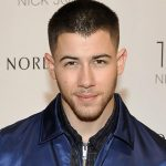 Nick Jonas Measurements, Height, Weight, Biography, Wiki