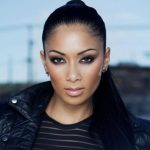 Nicole Scherzinger Height, Weight, Measurements, Bra Size, Age, Wiki, Bio