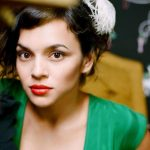 Norah Jones Height, Weight, Body Measurements, Biography
