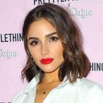 Olivia Culpo Height, Weight, Measurements, Bra Size, Age, Wiki, Bio