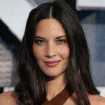 Olivia Munn Height, Weight, Measurements, Bra Size, Age, Wiki, Bio