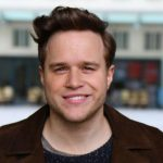 Olly Murs Height, Weight, Measurements, Shoe Size, Age, Wiki, Bio