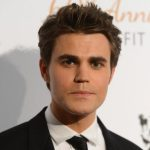 Paul Wesley Height, Weight, Measurements, Shoe Size, Age, Wiki, Bio
