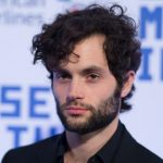 Penn Badgley Height, Weight, Measurements, Shoe Size, Age, Wiki, Bio