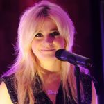 Pixie Lott Height, Weight, Measurements, Bra Size, Age, Wiki, Bio