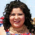 Raini Rodriguez Height, Weight, Measurements, Bra Size, Age, Wiki, Bio