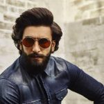 Ranveer Singh Measurements, Height, Weight, Biography, Wiki