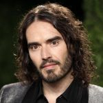Russell Brand Measurements, Height, Weight, Biography, Wiki