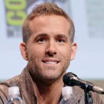 Ryan Reynolds Measurements, Height, Weight, Biography, Wiki