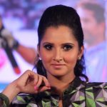 Sania Mirza Height, Weight, Body Measurements, Biography