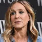 Sarah Jessica Parker Height, Weight, Measurements, Bra Size, Age, Wiki