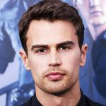 Theo James Height, Weight, Measurements, Shoe Size, Age, Wiki, Bio
