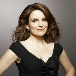 Tina Fey Height, Weight, Body Measurements, Biography