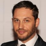 Tom Hardy Height, Weight, Measurements, Shoe Size, Wiki, Biography