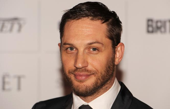 Tom Hardy Height, Weight, Measurements, Shoe Size, Age ...