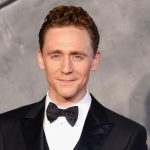 Tom Hiddleston Measurements, Height, Weight, Biography, Wiki
